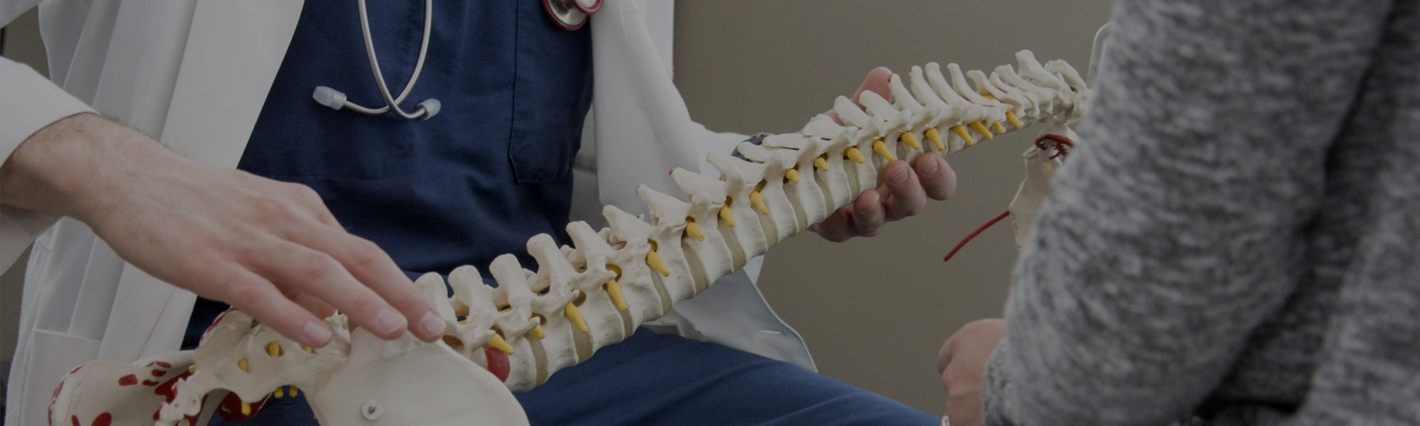 Chiropractor Frisco - Taylor Family Chiropractic