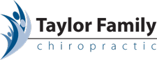 Taylor Family Chiropractic Frisco TX