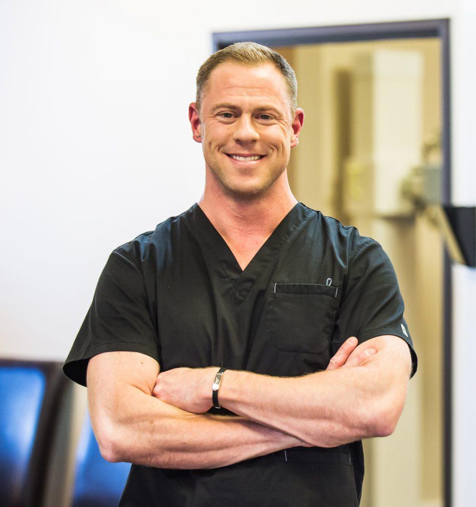 dr-mark-taylor