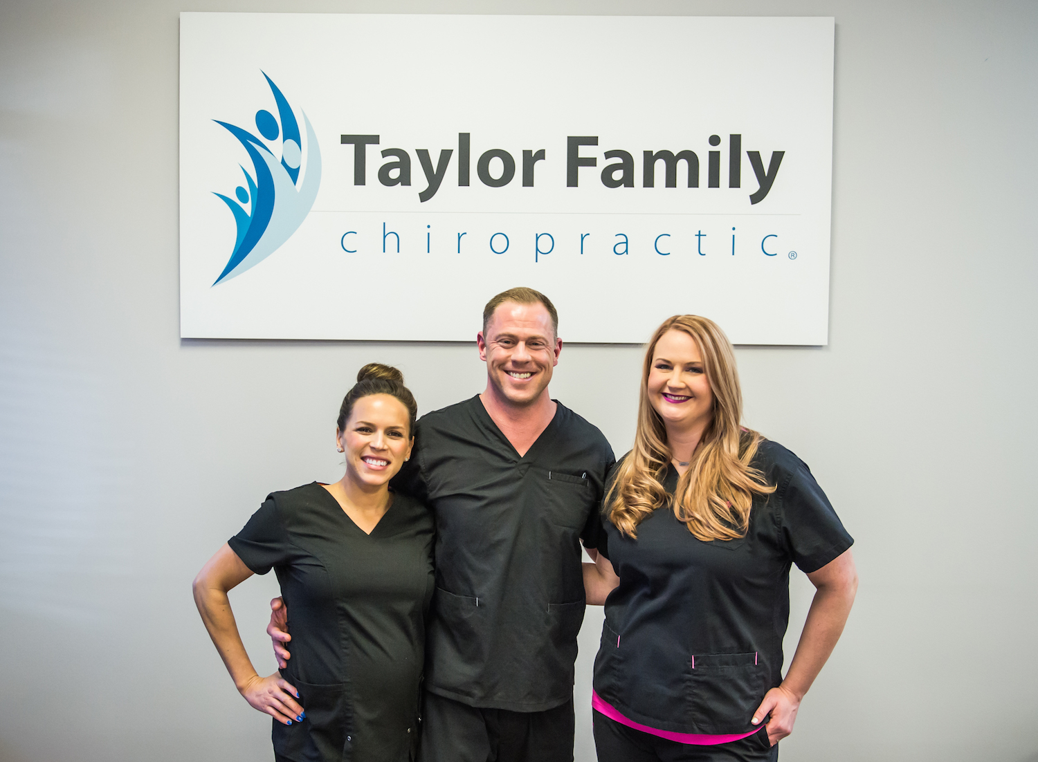 taylor-family-chiropractic